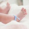 想像と全く違うお産を経験した私が、振り返って思うこと<投稿コンテストNo.34>のタイトル画像