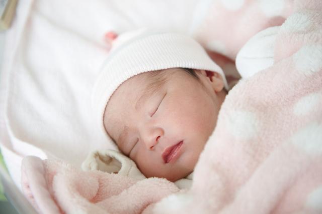「赤ちゃん、来るよ」長男がそう答えた日に起きた、不思議な出来事<投稿コンテストNo.35>の画像3
