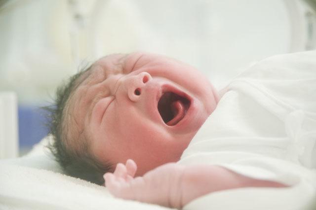 「帝王切開は、立派なお産。」予定帝王切開で娘を出産し、感じたこと<投稿コンテストNo.41>の画像3