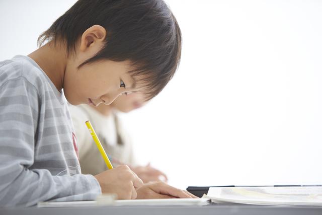 不登校の子には「学校にいけ」よりも、必要なことがあります。の画像2