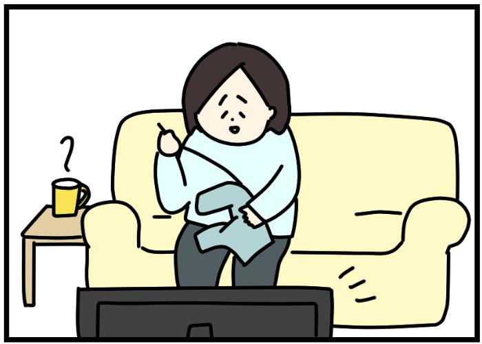 はじめる前にひと手間!育児中の「無限タスク」を効果的にさばくコツの画像6