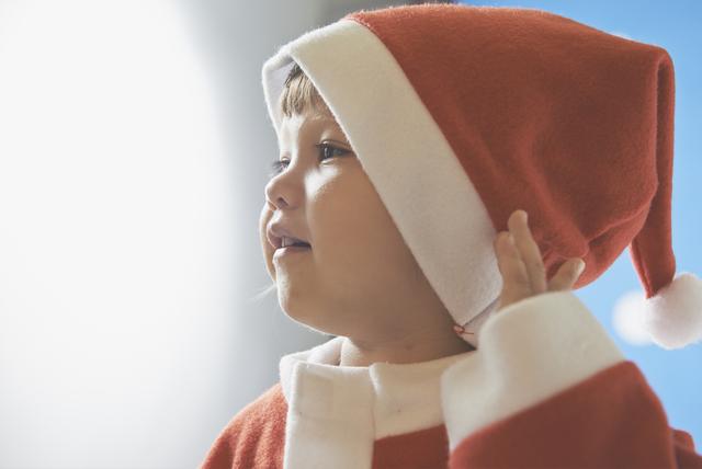 クリスマスプレゼント、用意するなら早めが吉。その理由と対策を徹底解説!の画像3