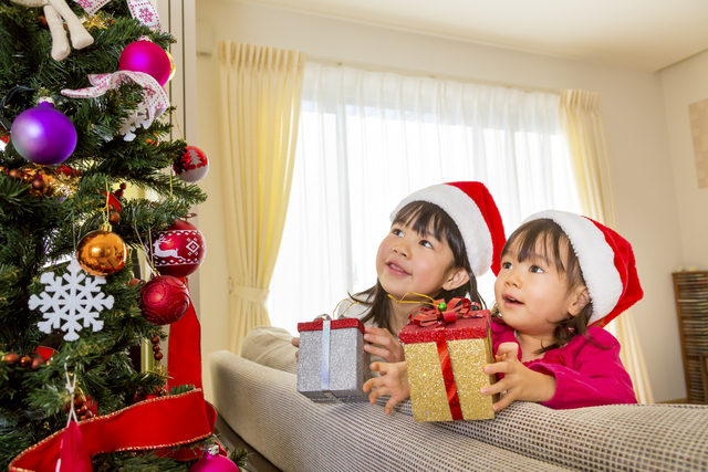 クリスマスプレゼント、用意するなら早めが吉。その理由と対策を徹底解説!の画像11