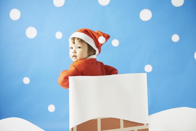 クリスマスプレゼント、用意するなら早めが吉。その理由と対策を徹底解説!の画像2