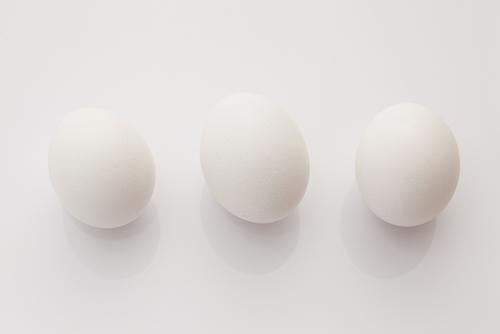 三児の母が振り返る、全く違ったそれぞれのお産<投稿コンテストNo.88>のタイトル画像