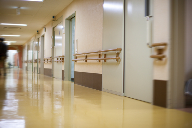 歯がゆかった。陣痛で苦しむ妻と、廊下で待つしかない自分 <投稿コンテストNo.97>の画像3