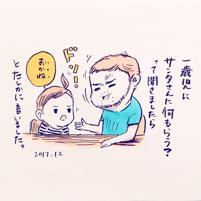 元気な姉妹がかわいい(笑)週末パパの子育て日記!の画像7