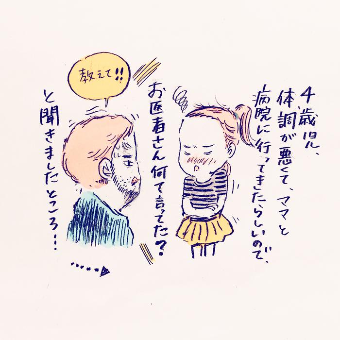 元気な姉妹がかわいい(笑)週末パパの子育て日記!の画像4