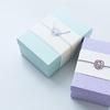 【出産祝い】おすすめのプレゼントや贈る時期・金額の相場など基本マナーのタイトル画像