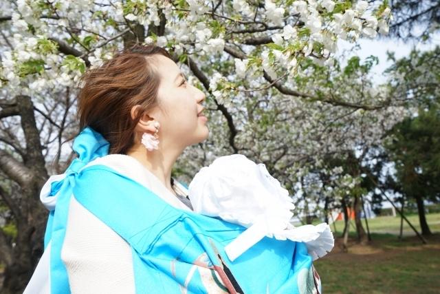 【お宮参り】赤ちゃんの祝い着や服装など基本的なマナーとは?の画像2