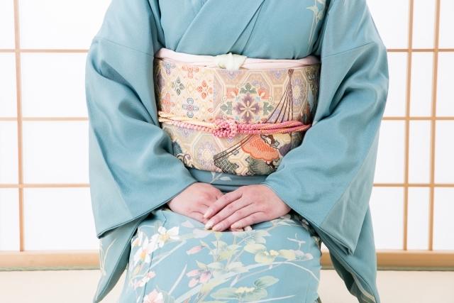 【お宮参り】パパママ・祖父母の服装マナーや祝い着のレンタルについての画像1