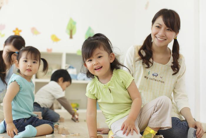【子供の風邪予防】かかってしまった時の症状や対策方法<医師監修>の画像6