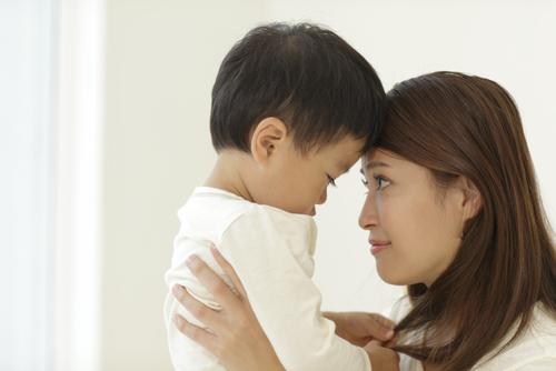 【子供の風邪予防】かかってしまった時の症状や対策方法<医師監修>のタイトル画像