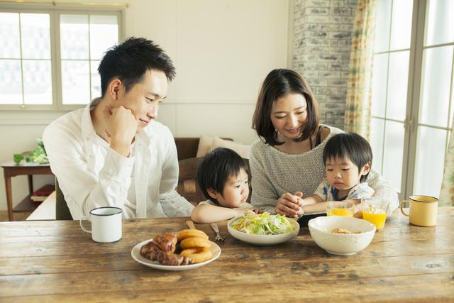 【子供の風邪予防】かかってしまった時の症状や対策方法<医師監修>の画像3