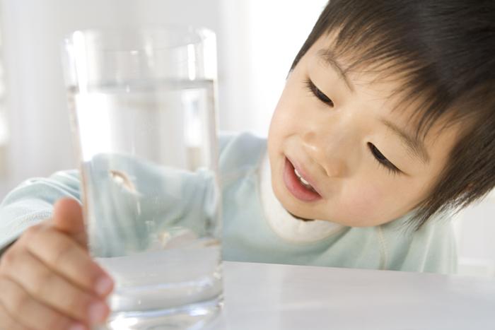 子どもが感染性胃腸炎やノロウイルスに感染!消毒や対策方法は?<医師監修>の画像6