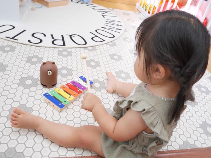 もう使ってる?育児に役立つスマートスピーカーの画像25
