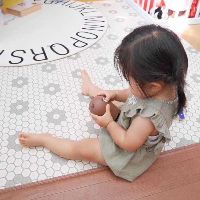 もう使ってる?育児に役立つスマートスピーカーの画像23