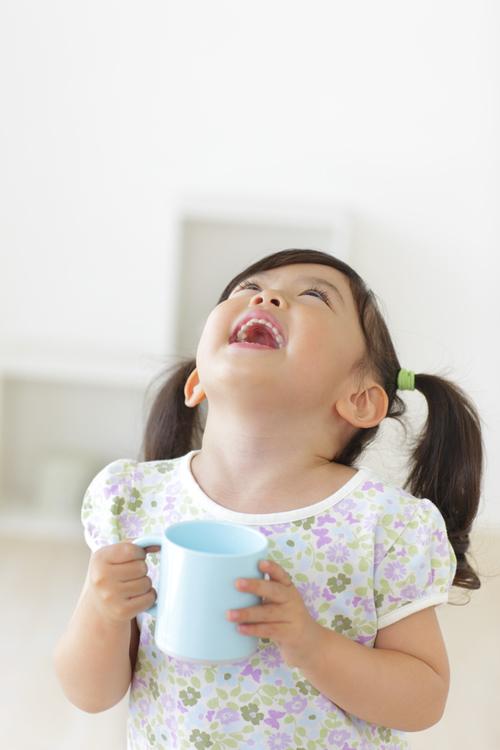 冬は子どものインフルエンザや風邪に注意!感染予防対策は?<医師監修>のタイトル画像