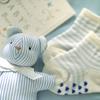男の子ベビー&ママに喜ばれる出産祝いおすすめ全12選のタイトル画像