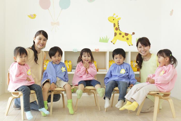 まだ出来なくても大丈夫?3月生まれの「幼稚園の入園準備」の画像3
