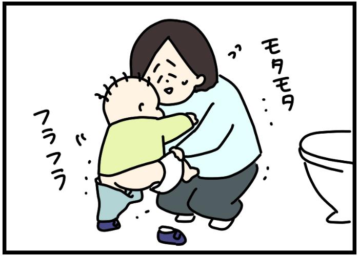 """日本と違いすぎる!?アメリカの""""オムツ事情""""に意外なメリットの画像2"""