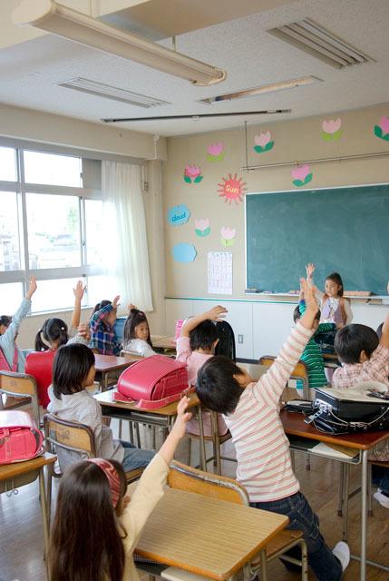 小学生になると親子で戸惑う「おしらせプリントの罠」とは?の画像4
