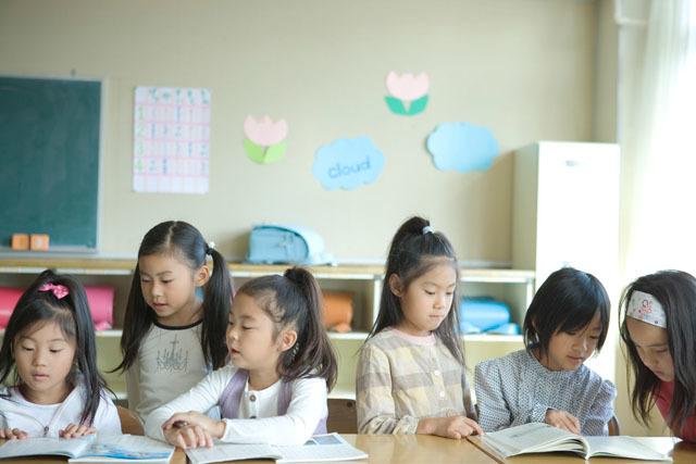 小学生になると親子で戸惑う「おしらせプリントの罠」とは?の画像3