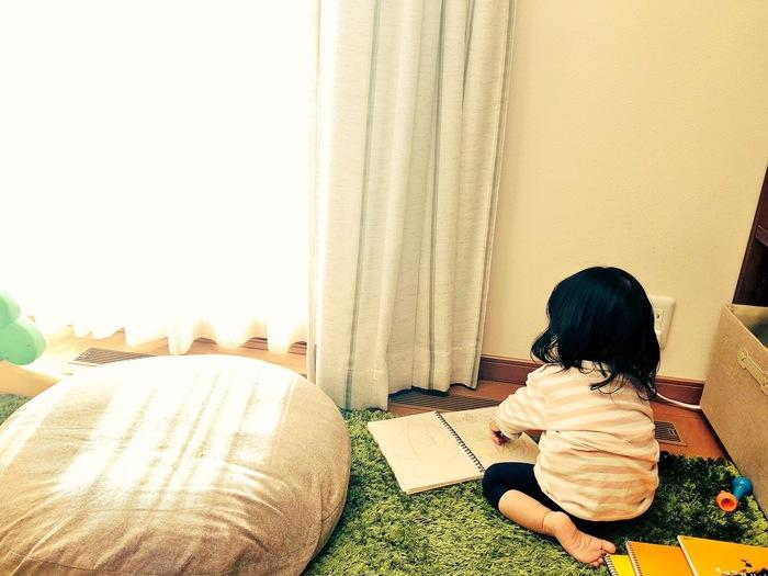 やっぱり大好き!娘が思い出させてくれた一石二鳥の「あの時間」<第二回投稿コンテストNo.10>の画像6