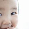 ワンオペがもたらすザラリとした気持ち…「あの子を可愛いと思えない」<第二回投稿コンテストNo.11>のタイトル画像