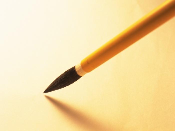 赤ちゃん筆はどこで作る?値段・人気の商品・必要な髪の長さなど総チェックの画像2