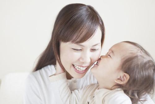 おっぱい大好きっ子ママならではの、ある悩み<第二回投稿コンテストNo.15>のタイトル画像