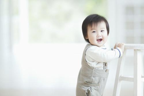 自分を責めた日もあったけど…低体重で生まれた息子の成長に今思うこと<第二回投稿コンテストNo.17>のタイトル画像