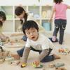引越し先での幼稚園えらび。先生が教えてくれた見極めのポイントのタイトル画像