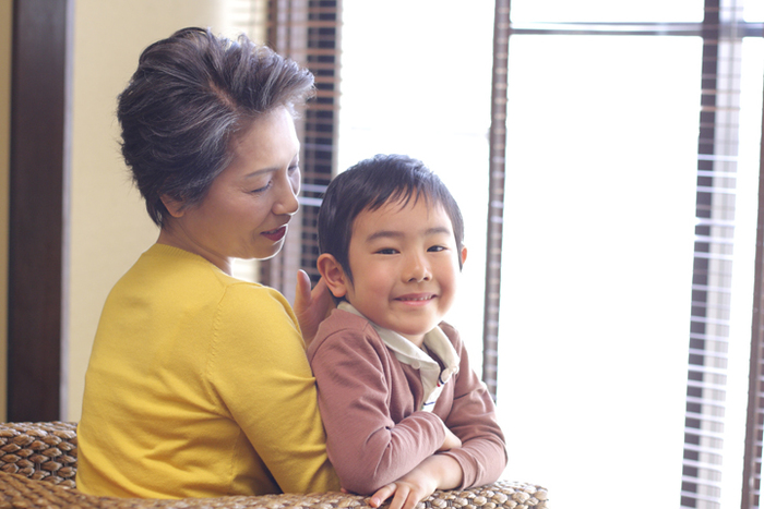 早生まれ…近づく入園が心配?3月生まれっ子のママが伝えたいことの画像3