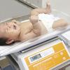 合言葉は「大きいね!」4250gで生まれた息子のびっくりエピソード<第二回投稿コンテストNo.44>のタイトル画像