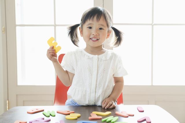 子どもにとっての幸せとは?小3長女がインターナショナルスクールから公立校へ転校した話の画像1