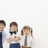 子どもにとっての幸せとは?小3長女がインターナショナルスクールから公立校へ転校した話のタイトル画像
