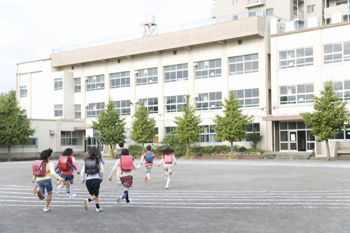 子どもにとっての幸せとは?小3長女がインターナショナルスクールから公立校へ転校した話の画像4