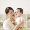 「ママがしてあげたいことは何?」母乳育児に迷ったときにもらった言葉<第二回投稿コンテストNo.54>のタイトル画像