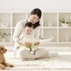 赤ちゃん(0~1歳児)への読み聞かせの効果とおすすめの絵本10選!のタイトル画像