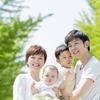 立派な親ではないけれど、子どもと一緒に育っていきたい<第二回投稿コンテストNo.63>のタイトル画像