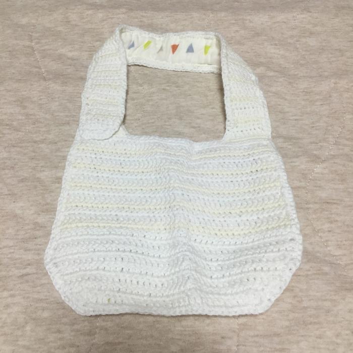 赤ちゃんに手作りの贈り物♡「手作りスタイ」の作り方&アイデア集の画像8