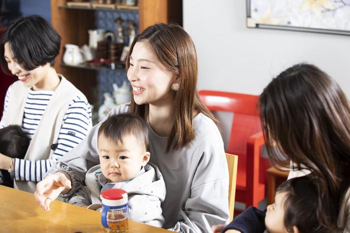 1歳の子どもの食事、手作りばかりじゃパターン化しちゃう。悩んだママがベビーフードを使ってみたら…!の画像12