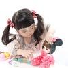 2歳前から始める!お世話遊びで思いやりの心を育むために、親として出来ることのタイトル画像
