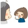 新生活前に必見!文具選びは「可愛さより使いやすさ」だと痛感した話のタイトル画像