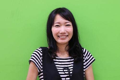 tanukumiの画像