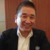 武蔵野学院大学 准教授 吉井伯榮のアイコン