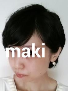 makiの画像