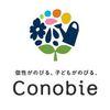 コノビー編集部のアイコン