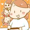 田仲ぱんだの画像